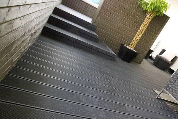 terrassen dielen und b den aus echtholz oder wpc kohl gmbh k ln kohl gmbh. Black Bedroom Furniture Sets. Home Design Ideas